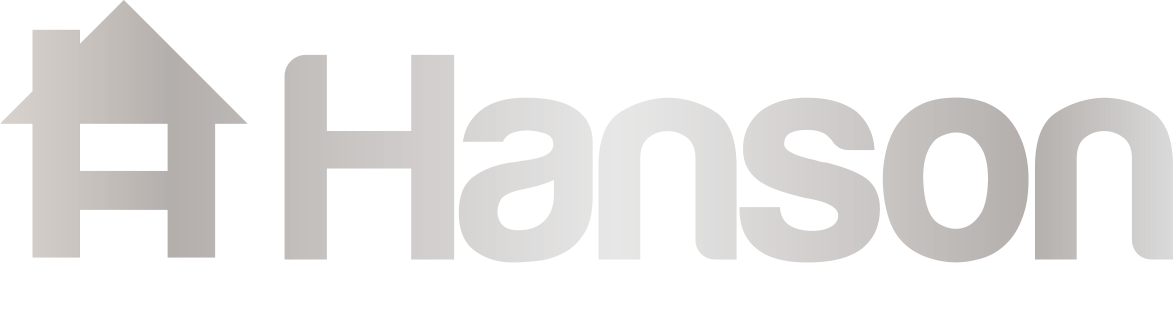 Hanson Property